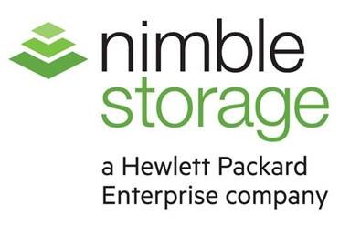 Nimble Storage Offers Aggressive Entry Point to All-Flash with New  Predictive Flash Array - Cristie DataCristie Data