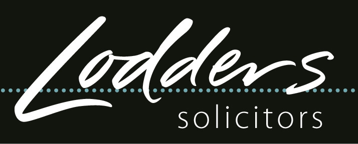 Lodders Solicitors logo