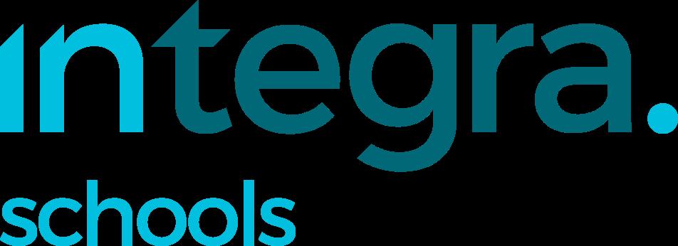 Integra Schools logo