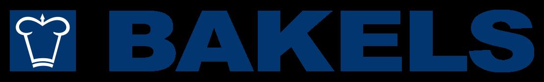 British Bakels logo